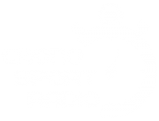 sportradio_logo_blanco